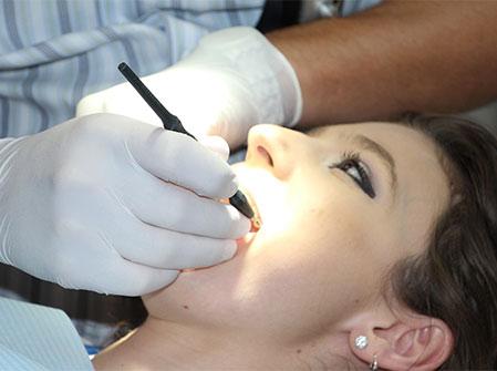 протезирование после удаления зубов